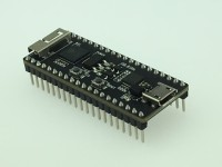 esp32-pico-kit thumb