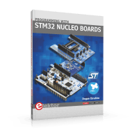 Programming with STM32 book thumb