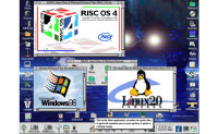 RISC OS4 image thumb