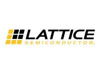 Lattice Logo thumb