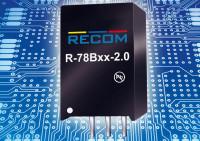 20170327172352_05apr17-Recom-R-78B-2-0-621.jpg thumb