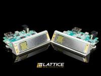 lattice thumb