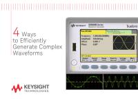 20180423215502_Keysight-Waveforms.png thumb