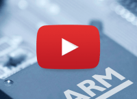 ARM Youtube clip