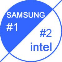 20170731165606_SamsungIntel.jpg thumb