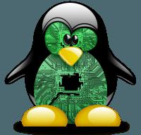 Linux_angry thumb