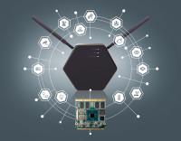 congatec IoT gateway system thumb