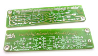 bob pease tribute boldport thumb