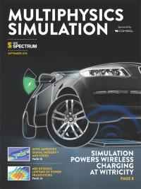 20151228101716_mphsim15-cover.jpg thumb
