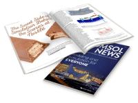 20151228102556_comsol-news-2015.png thumb