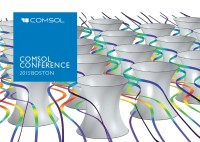 20151228103028_20150922052527-COMSOLBostonConference2015Web.jpg thumb