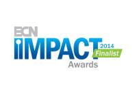 20151228141811_Impact-Finalist-Logo--1.jpg thumb
