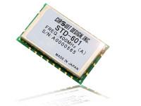 20151229085641_STD601-miniature-RF-module.jpg thumb