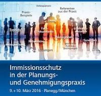 20151229151127_Fachtagung-Muenchen-Mueller-BBM-Fachgespraeche-Immissionsschutz-Planung-Genehmigungspraxis.jpg thumb