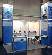 20151229154125_Messestand.png thumb