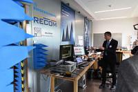 20151230151456_csm-1511-PR-EMC-seminar-Pic-2-7a6593ca04.jpg thumb