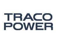 Traco Logo thumb