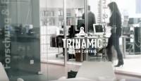 trinamic