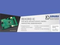 KAMAKA Electronic Bauelemente Vertriebs GmbH thumb