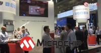Microchip Technology Inc.