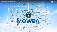 20181017145712_Mowea-video.png