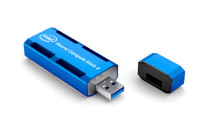 20181119162609_Intel-Neural-Compute-Stick-2.jpg thumb