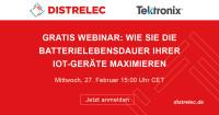 Distrelec Webinar_DE thumb