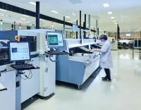 tbp-productielijn thumb