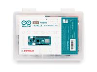 Distrelec Arduino IoT Prime Bundle thumb