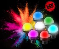 Distrelec-multicolour240 thumb