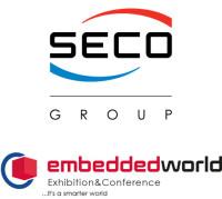 Seco-embedded-world thumb