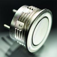 Schurter-Metal-Line-Taster-MCS16 thumb