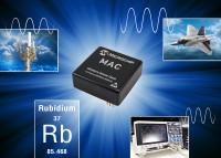 Microchip-Rubidium thumb