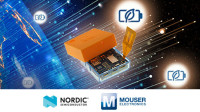 Mouser-ezine thumb
