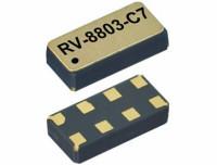 ULP-RTC mit Temperaturkompensation thumb