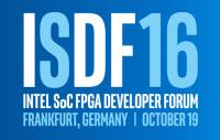 ISDF2016 thumb