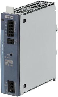 Siemens SITOP PSU6200 thumb