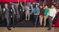 Mouser Applauds Winners of TI Innovation Challenge Design Contest thumb
