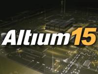Altium Designer 15 thumb