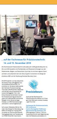 2018-artikel-praezisionstechnik.jpg thumb