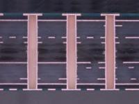 leiterplatte-10-lagen-microsection.jpg thumb