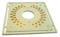 leiterplatte-hochfrequenz-rogers.jpg thumb
