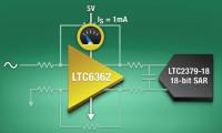 Uploads-2012-5-FR-LTC6362.jpg thumb