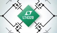 Uploads-2013-6-FR-LinearLT4320-340.jpg thumb