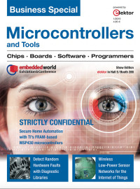 business-special-microcontrollers-and-tools.jpg thumb