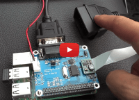 Pi-Can-2-OBDII-logging-vid.png thumb