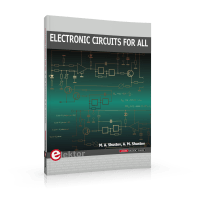 Electronic Circuits for All thumb