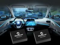 20180326140725_MC1413---DSA-Automotive-Family--automotive-oscillator-hi.jpg thumb