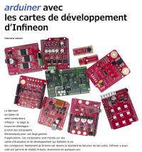 20191002102748_Infineon-FR.jpg