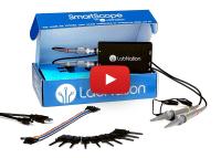 smartscope-box-elektortv-vid thumb